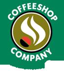 Coffeeshop Company, сеть венских кофеен